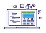 enhanced Content Migration for church website