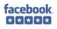 great facebook reviews